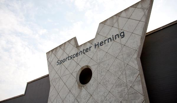 Sportscenter Herning
